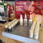 KEVIN.MURPHY TREAT.ME