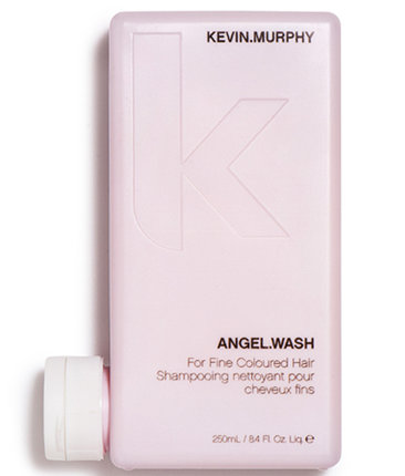 KEVIN.MURPHY - ANGEL.WASH