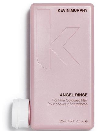 KEVIN.MURPHY - ANGEL.RINSE