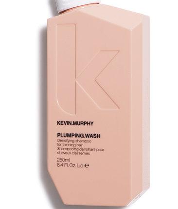 KEVIN.MURPHY - PLUMPING.WASH