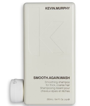 KEVIN.MURPHY - SMOOTH.AGAIN.WASH