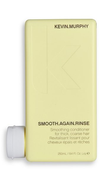 KEVIN.MURPHY - SMOOTH.AGAIN.RINSE