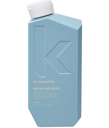 KEVIN.MURPHY - REPAIR-ME.WASH