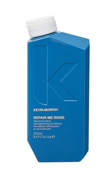KEVIN.MURPHY - REPAIR-ME.RINSE