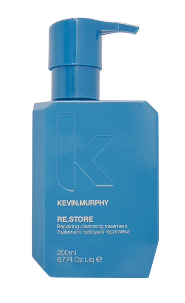 KEVIN.MURPHY - RE.STORE