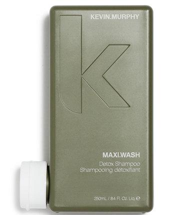 KEVIN.MURPHY - MAXI.WASH