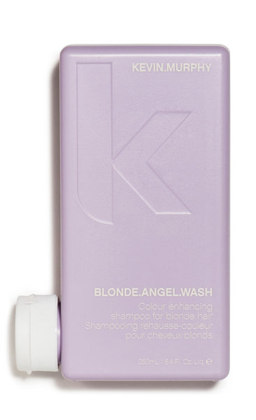 KEVIN.MURPHY - BLONDE.ANGEL.WASH