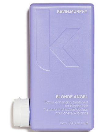 KEVIN.MURPHY - BLONDE.ANGEL