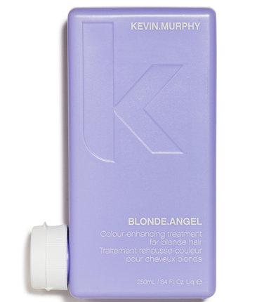 KEVIN.MURPHY - BLONDE.ANGEL