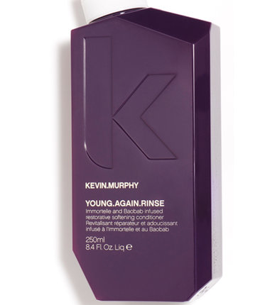 KEVIN.MURPHY - YOUNG.AGAIN.RINSE