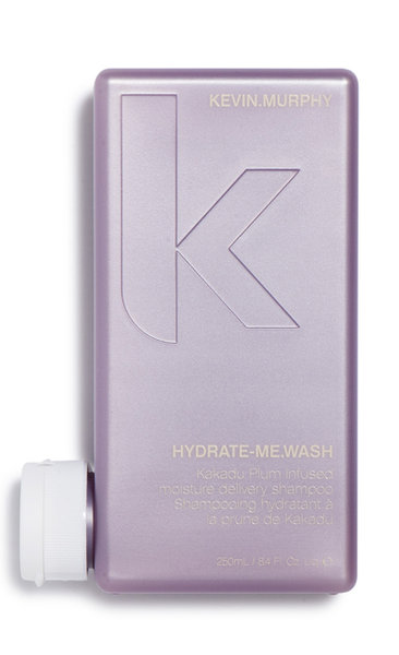 KEVIN.MURPHY - HYDRATE-ME.WASH