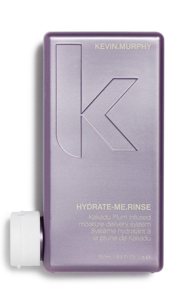 KEVIN.MURPHY - HYDRATE-ME.RINSE