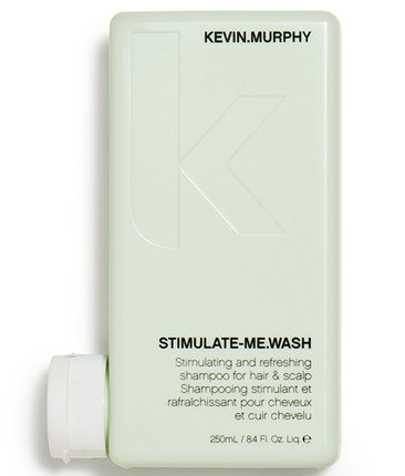 KEVIN.MURPHY - STIMULATE-ME.WASH