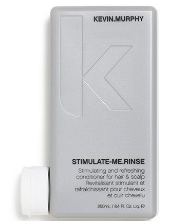 KEVIN.MURPHY - STIMULATE-ME.RINSE