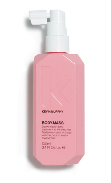 KEVIN.MURPHY - BODY.MASS