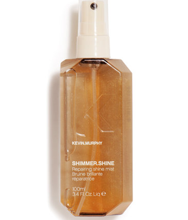 KEVIN.MURPHY - SUMMER.SHINE