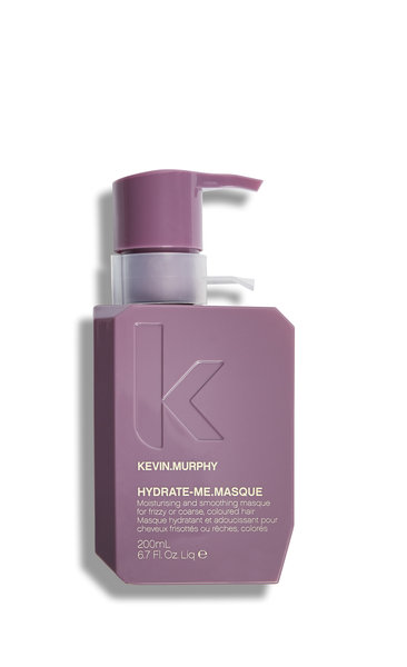 KEVIN.MURPHY - HYDRATE-ME.MASQUE