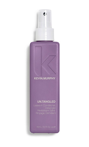 KEVIN.MURPHY - UN.TANGLED
