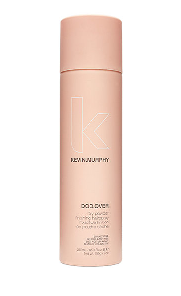 KEVIN.MURPHY - DO.OVER