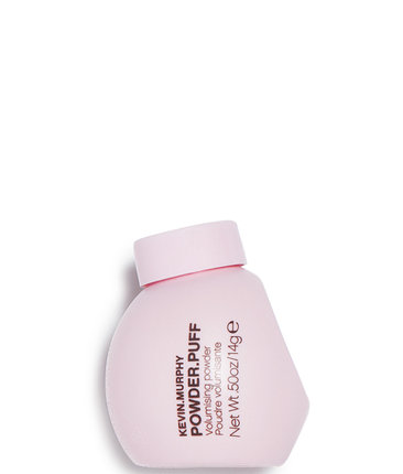 KEVIN.MURPHY - POWDER.PUFF