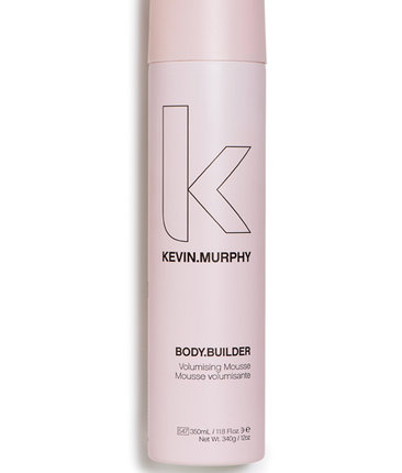 KEVIN.MURPHY - BODY.BUILDER