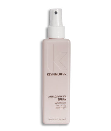 KEVIN.MURPHY - ANTI.GRAVITY.SPRAY