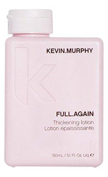 KEVIN.MURPHY - FULL.AGAIN
