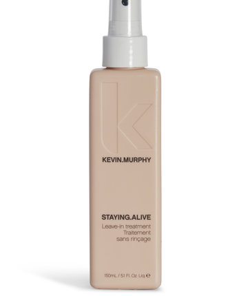 KEVIN.MURPHY - STAYING.ALIVE