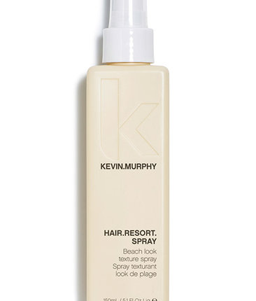 KEVIN.MURPHY - HAIR.RESORT.SPRAY