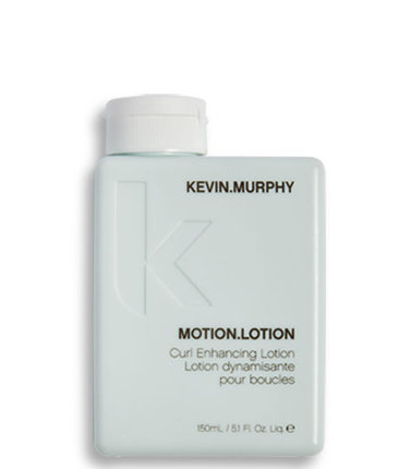 KEVIN.MURPHY - MOTION.LOTION