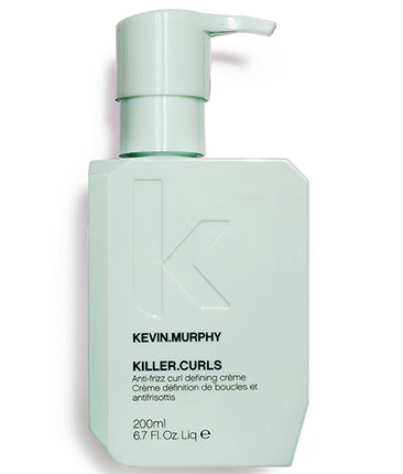 KEVIN.MURPHY - KILLER.CURLS