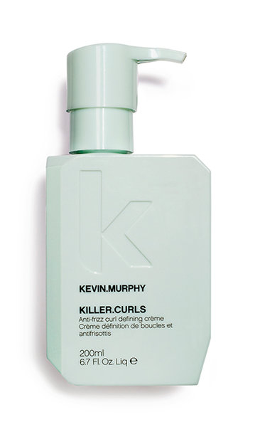 KEVIN.MURPHY - KILLER.CURLS