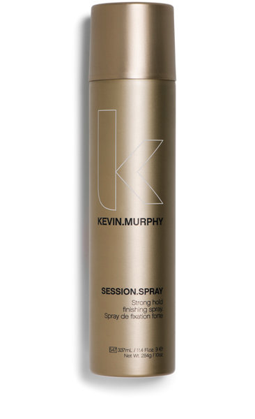 KEVIN.MURPHY - SESSION.SPRAY