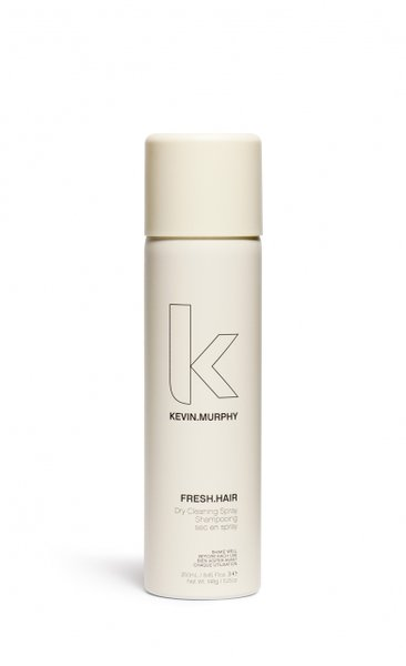 KEVIN.MURPHY - FRESH.HAIR