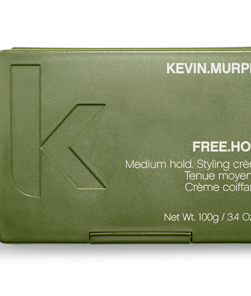 KEVIN.MURPHY - FREE.HOLD