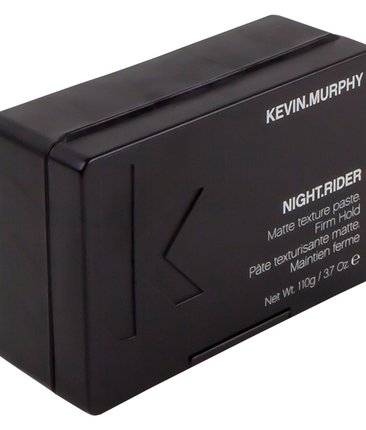 KEVIN.MURPHY - NIGHT.RIDER