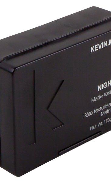 KEVIN.MURPHY - NIGHT.RIDER