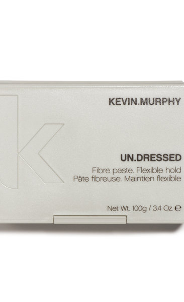 KEVIN.MURPHY - UN.DRESSED
