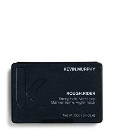 KEVIN.MURPHY - ROUGH.RIDER