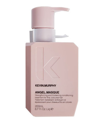 Kevin. Murphy Angel.Masque