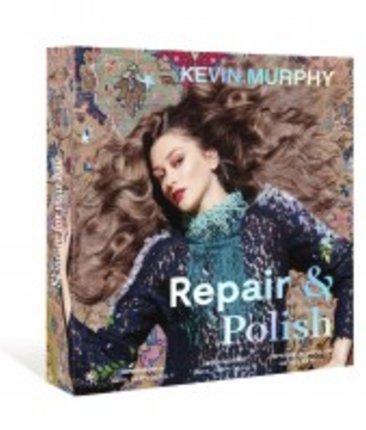 Kevin.Murphy REPAIR&POLISH