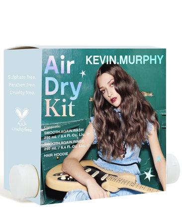 Kevin.Murphy AIR DRY KIT