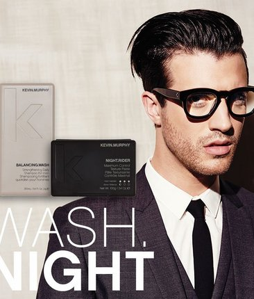 Kevin.Murphy WASH.NIGHT