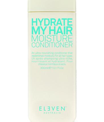 HYDRATE MY HAIR CONDITIONER - Odżywka nawilżająca 300ml