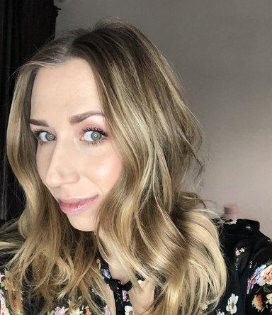 Marta<br/>Stylista fryzur właściciel