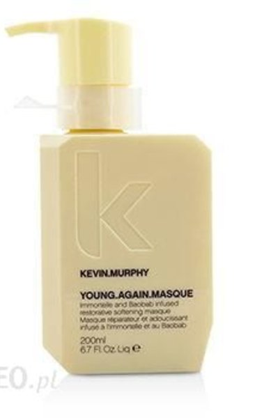 YOUNG.AGAIN.MASQUE 200ML