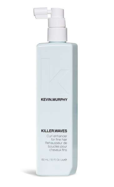 KILLER.WAVES SPRAY 150 ML