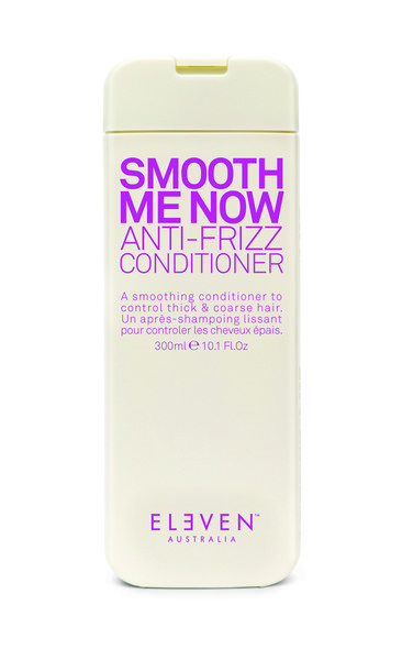 SMOOTH ME NOW ANTI-FRIZZ CONDITIONER