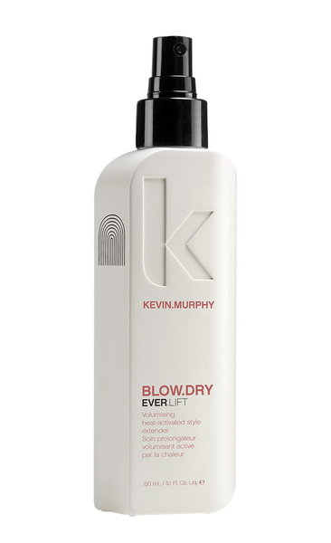 Kevin.Murphy Ever Lift