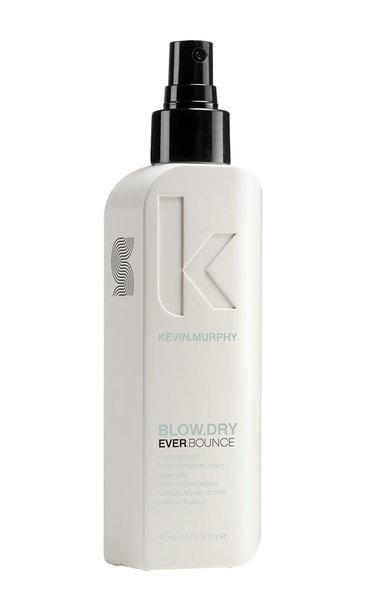 Kevin.Murphy Ever Bounce spray podkreślający loki
